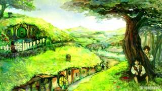 Ekaterina - The Shire [Fantasy Music]