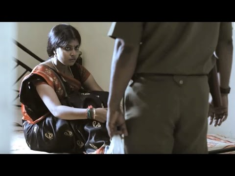 Xxx Mp4 That Night Changed Everything Between This Married Couple Tamil Short Film Oru Iravu One Night 3gp Sex