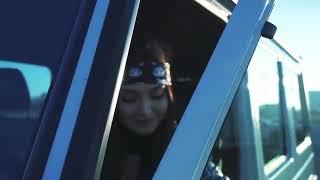 Azerbaycan mashup 2 [ ağ teyare ] [sanki buz] (de hardasan ) [ninnə yarim](dəlisiyəm gecənin )