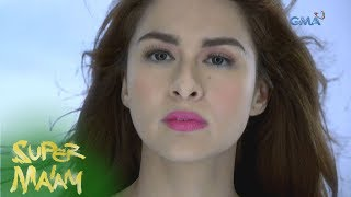 Super Ma'am: Ang kuwento ni Minerva (Full Episode 1)