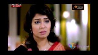 Bangla Valentines Day Natok 2016   Confusion 2   ft  Apurbo Alvi   YouTube x264 [2016]