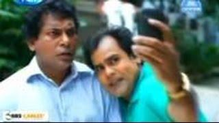 bangla natok selfie 2014 by mosharraf karim HD