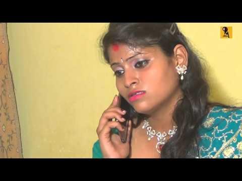 DAGAWAZ DOST    दोस्त की बीबी के  साथ रोमांस    New Hindi Film 2916