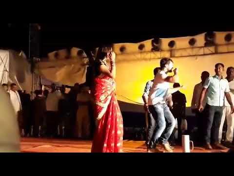 Xxx Mp4 Khesari Lala And Kajal Raghwani Full Show Live On Bokaro 3gp Sex
