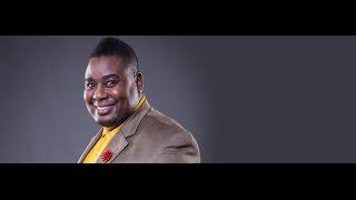99% Zulu Comedy | Felix Hlophe (Part 1)