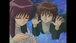 Tragic SIlence Episode 1 (English Dub)