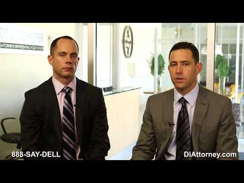 Depression & Anxiety Disability Insurance Claim Help & Tips