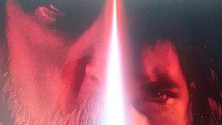 Star Wars The Last Jedi News & rumors Live!