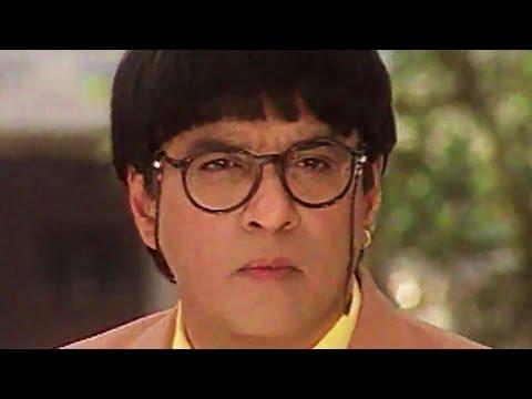 Xxx Mp4 Shaktimaan Hindi – Best Kids Tv Series Full Episode 108 शक्तिमान एपिसोड १०८ 3gp Sex