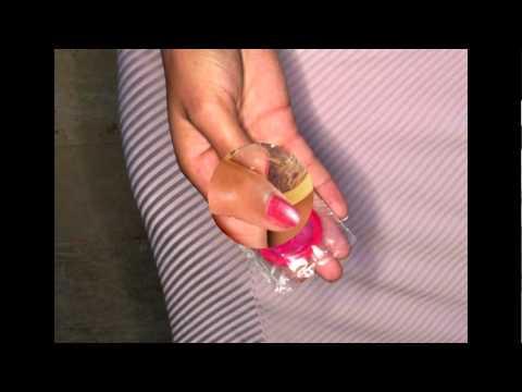 Xxx Mp4 Savita Bhabhi Tells About Condoms 3gp Sex