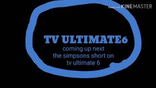 The Simpsons Shorts -Redub (TvUltimate6)