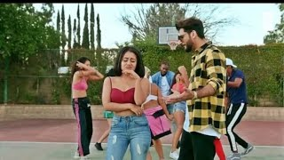dilli wali dil le gayi || neha kakkar new song 2018