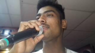 New Nepali Lok  song 2074/2017 By Nandu Pariyar