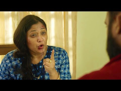 Xxx Mp4 കെട്ടിയ പെണ്ണിനെ ആദ്യരാത്രി കൂട്ടിക്കൊടുക്കാൻ നടക്കണ ചെറ്റ Sonia Agarwal Movie 3gp Sex