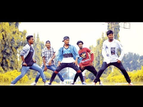 Xxx Mp4 Aashiq BoyZz Bhinjathe Jawani New Nagpuri Dance 2017 KE 10 3gp Sex