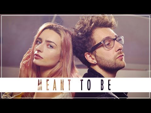 Xxx Mp4 MEANT TO BE Bebe Rexha Ft Florida Georgia Line KHS Will Champlin Kirsten Collins COVER 3gp Sex