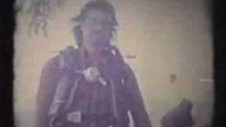 One Gable Summer 1973.wmv