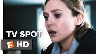 Wind River TV Spot - Best Thriller of the Summer (2017) | Movieclips Coming Soon