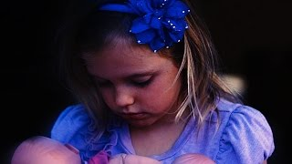 Ghost Inside My Child: Scenes From Twin Tragedy and Family Agony (S2, E14)