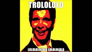 Tema LO LO LO LO LO LOOOO LO!