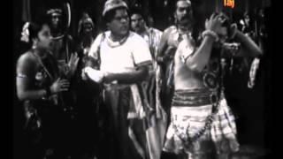 Kanniga 1947    NSK Comedy 2