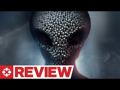 Xxx Mp4 XCOM 2 Review 3gp Sex