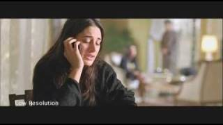 Deleted Scenes Rockstar 2011 Ranbir Kapoor A.R.Rahman Imitiaz Ali HD