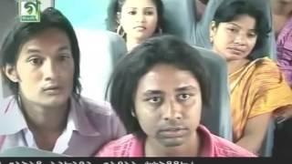 মোশারফ করিমের বাংলা কমেডি নাটক ২০১৬