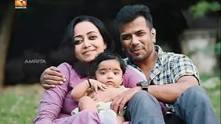 Tribute to Balabhaskar | പ്രിയ ബാലുവിന് പ്രണാമം - 01