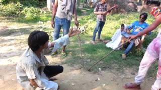 Bhojpuri Arkesta
