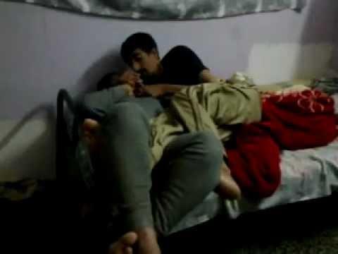 Xxx Mp4 Sexy Chaudhri Ghulam Hussain 3gp Sex