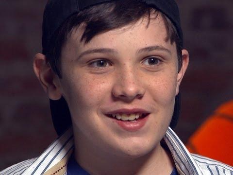 Xxx Mp4 Jake Math Prodigy Proud Of His Autism 3gp Sex