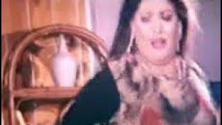Shahid Khan, Shabnam Chaudry, Wagma - Pashto Cinema Scope song Zra Chi Mayan Shi Swazigi Khu Ba