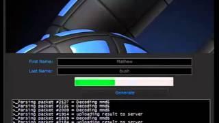 Download Movavi Video Converter 12.2 Full Version