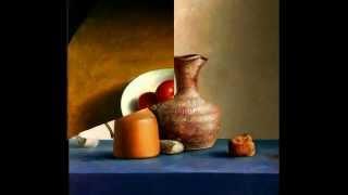 Jos Van Riswick 1 ( tranh tham khao ) - trancongdat