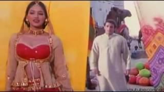 Jab Se Tumhe Maine Dekha Sanam   Dahek   Akshay Khanna & sonali bendre   1080p HD   YouTube
