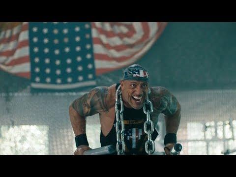 Xxx Mp4 Dwayne Johnson Project Rock Under Armour Veterans Day Campaign 3gp Sex