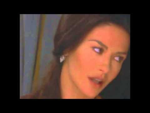 Rush Hour – Ora de varf 1998 Online Subtitrat in Romana