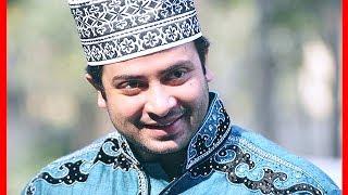 হাইকোর্টের রায়ে জয় হলো শাকিব খানের। নতুন ছবি করতে কোন বাধা নেই। Shakib khan upcoming Movie News