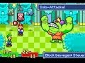 Top 10 game boy advance - gba hd