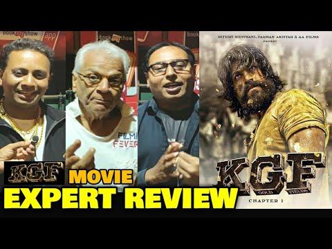 Xxx Mp4 KGF Chapter 1 Movie EXPERT REVIEW On Public Demand Rocking Star Yash Admin Ravi Gupta 3gp Sex