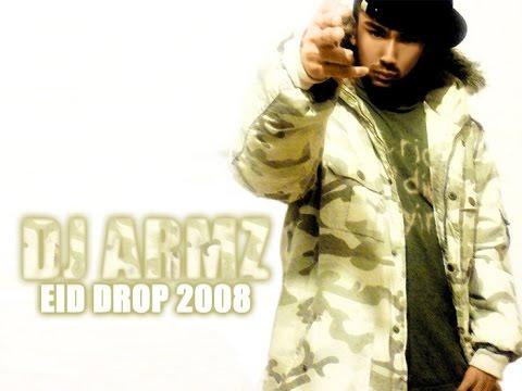 16. Wivout Luv Ishq Bina DJ ARMZ Instrumental