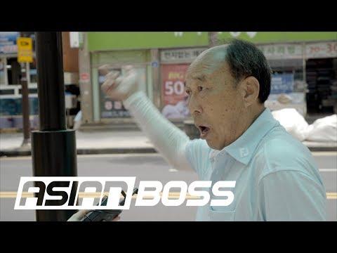 Xxx Mp4 Koreans React To Yemeni Refugee Crisis In Jeju Island ASIAN BOSS 3gp Sex