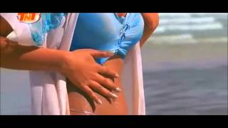 Priyanka Chopra Bikini Compilation HOT Sexy HD 1080p
