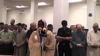 Surah Yaseen   سورة يس   Most Beautiful Recitation by Shaykh  Jamac Hareed
