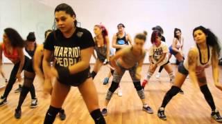 Dancehall Weekend Recap.| Bs. As. 2015 | Argentina