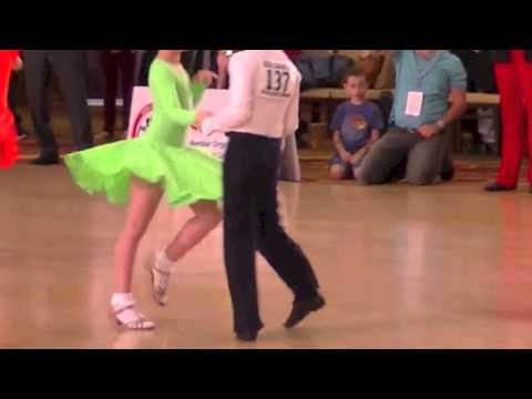 Xxx Mp4 Preteen I Bronze Latin At USA Dance Nationals 2013 3gp Sex
