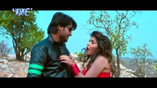 साड़ी उठाके हमरा गाड़ी पs चढ़ जा - Saree Uthake Hamra - Deewane - Chintu - Bhojpuri Hot Songs 2017