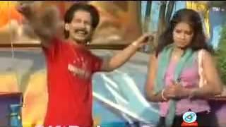 Koutuk of Kajal   YouTube