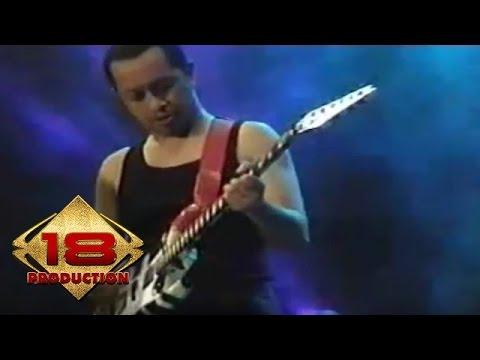 Pas Band Yob Eagger 2 Live Konser Peleihari Kalsel 05 Mei 2006